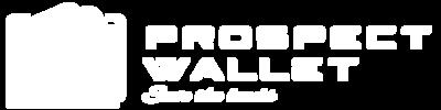 ProspectWallet